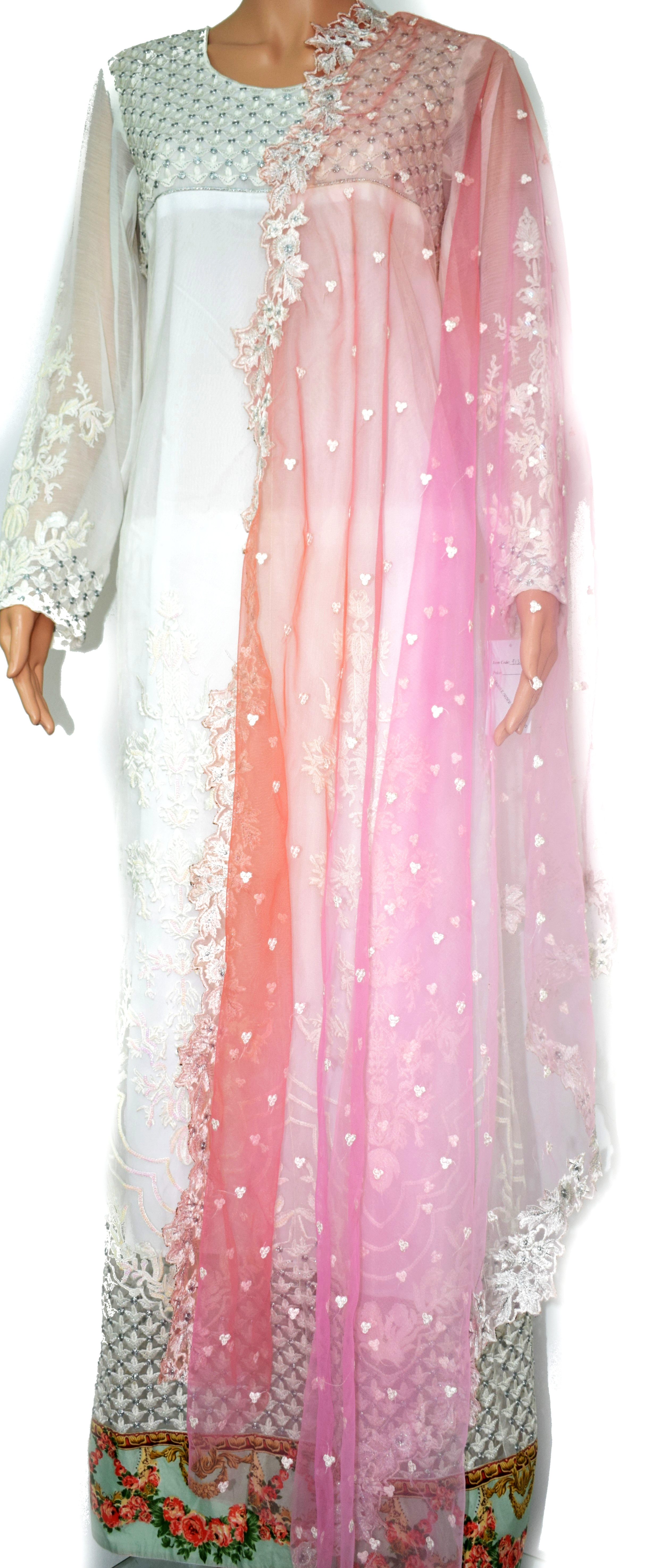 1564a918c8 Designer Maxi Dresses Uk | Saddha